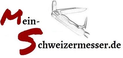 mein-schweizermesser-Logo