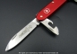 Mobile Preview: Victorinox PIONEER ASEAA-SGHWR-ASSAA