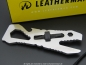 Preview: Leatherman, BEST POCKET TOOLS, Multitool PIRANHA
