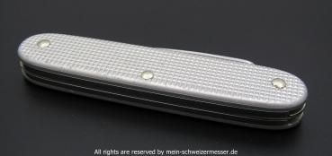Mein Schweizermesser Original Swiss Army Knife