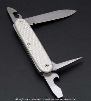 Mein Schweizermesser Original Swiss Army Knife Wenger