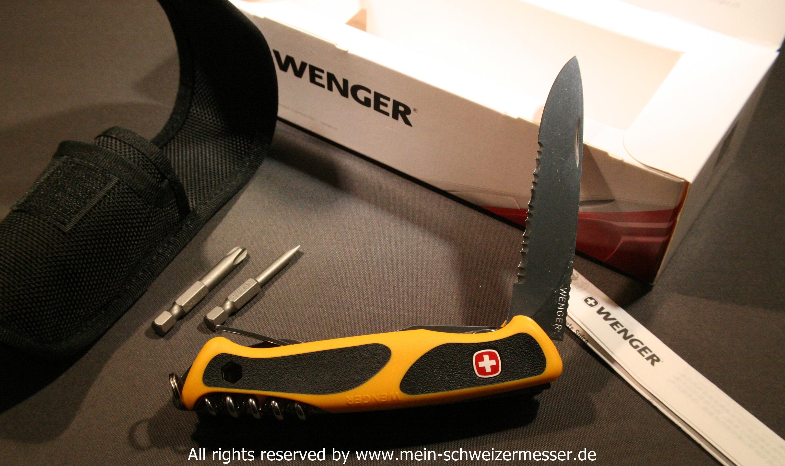 Ebay schweizer taschenmesser